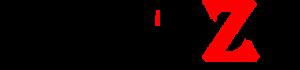 無限 WIFI Z